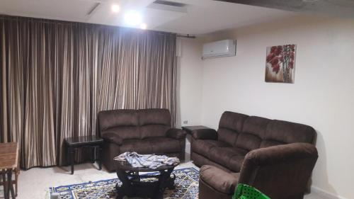 Mesha Stele Hotel Apartments, Madaba
