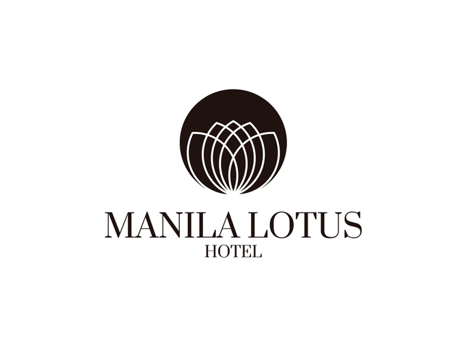 Manila Lotus Hotel, Manila