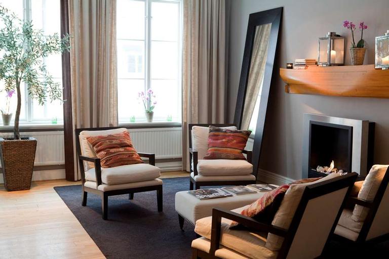Hotel Villan, BW Premier Collection, Göteborg