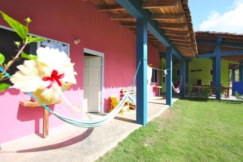 Venao Cove, Pedasí