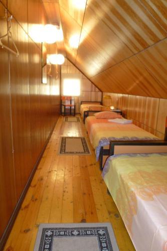 Kihelkonna Pastorate Guesthouse, Kihelkonna