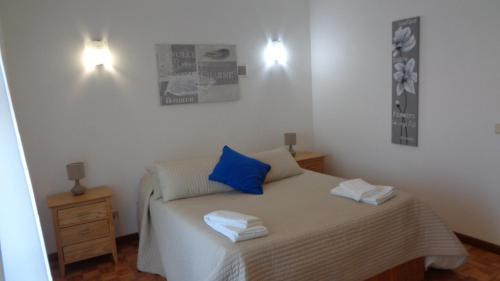 Casa Tavira, Alcoutim