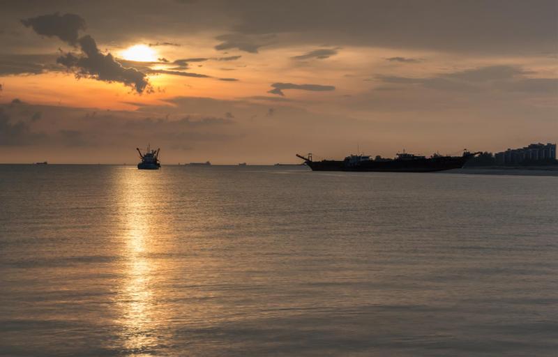 Ipin Homestay, Kota Melaka