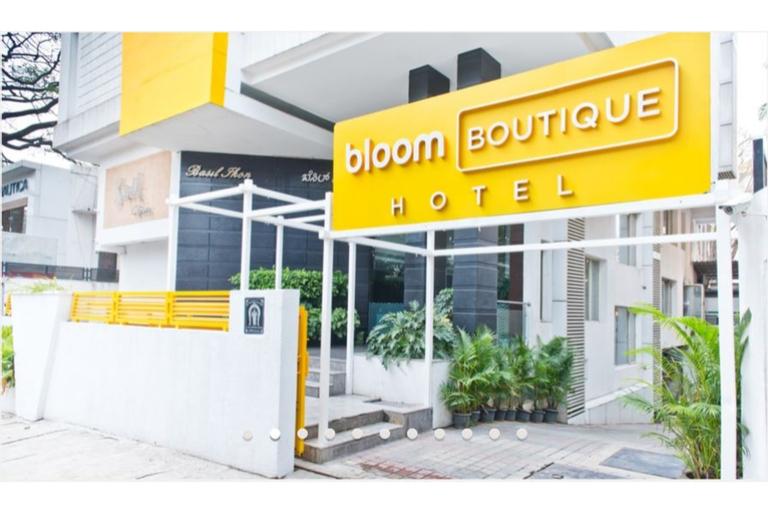 bloom Boutique - Indiranagar, Bangalore