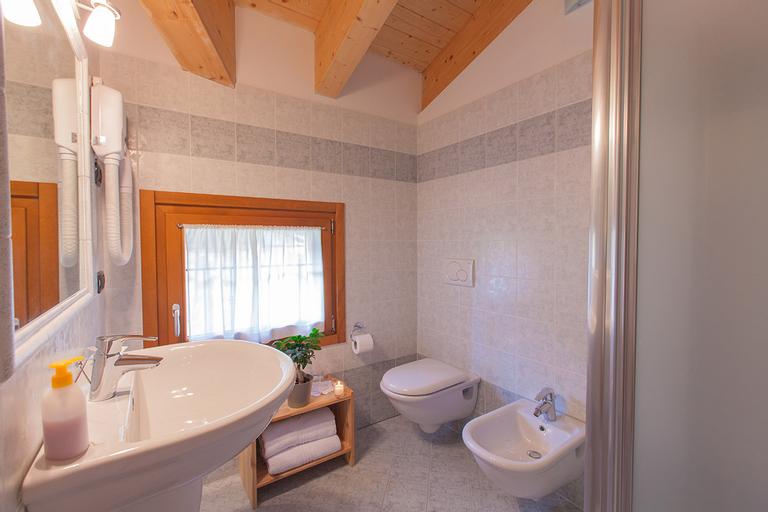 Residence Hotel Raggio Di Luce Resort & spa, Brescia