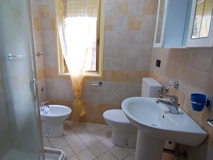 Zefrido 11 - Two Bedroom, Rovigo