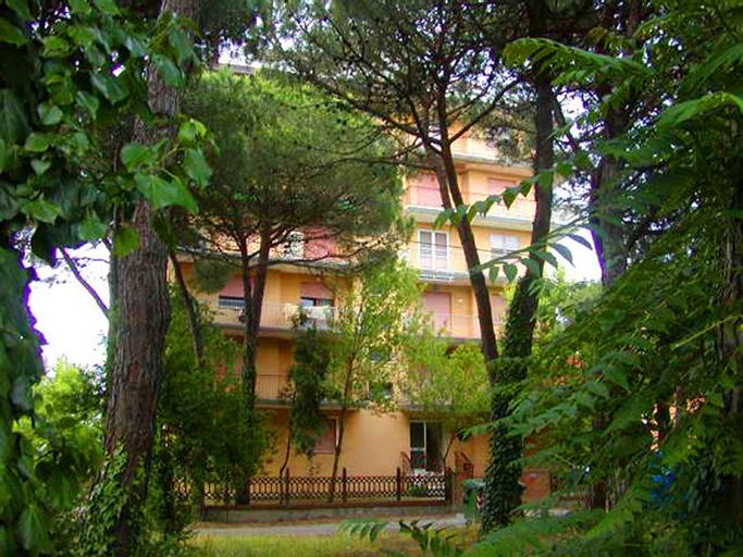 San Marco Quadrilocale - Three Bedroom, Rovigo