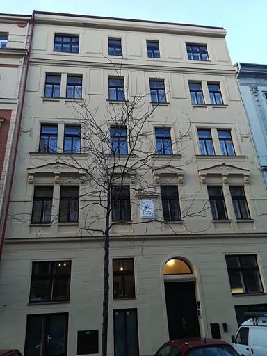 Prague City Stay Jagellonská, Praha 2