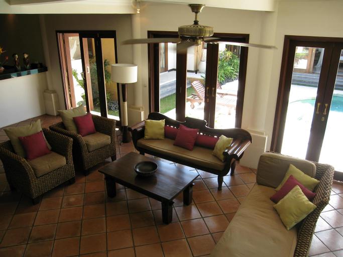 Casa Jade Signature Villa and Residence, Pulau Penang