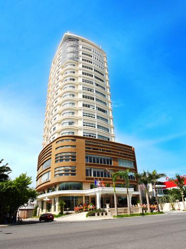 Stay Hotel, Hải Châu