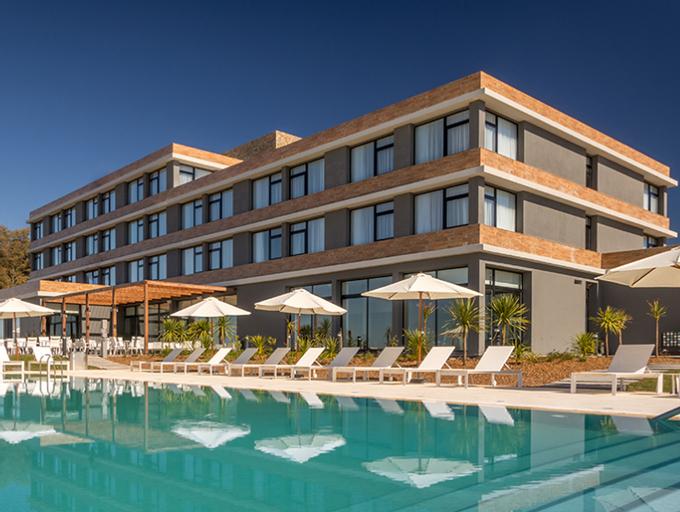 Salinas Del Almiron Resort Termal, n.a60