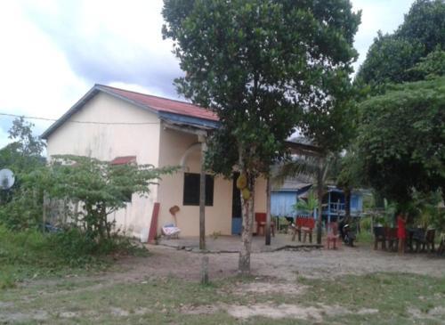 Chan Pech Homestay, Kaoh Kong