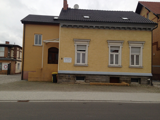 Ferienhaus am Torbogen, Oberspreewald-Lausitz
