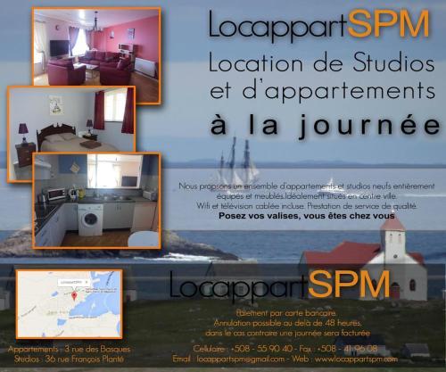 Locappartspm,