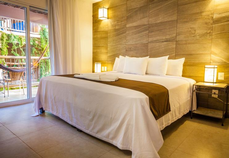 Tukan Hotel and Beach Club, Cozumel
