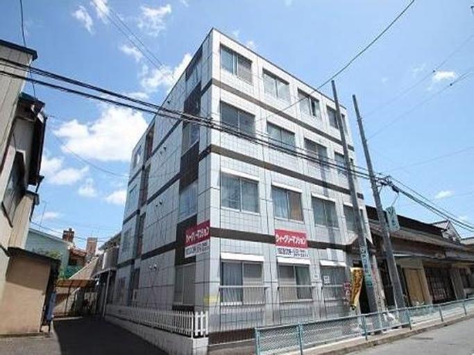 City Plaza Kawagoe, Kawagoe