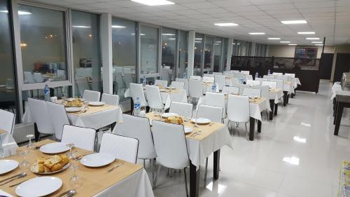 Sarikamis Snow Life Hotel, Sarıkamış