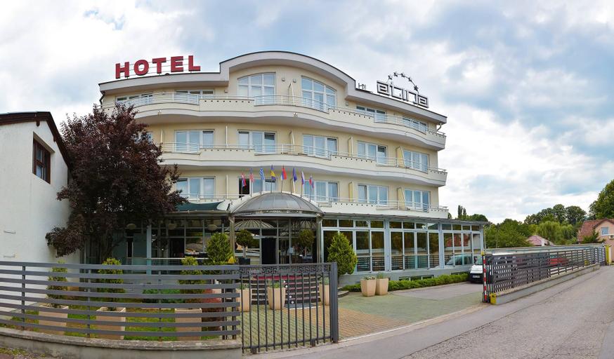 Atina Hotel Banja Luka, Banja Luka