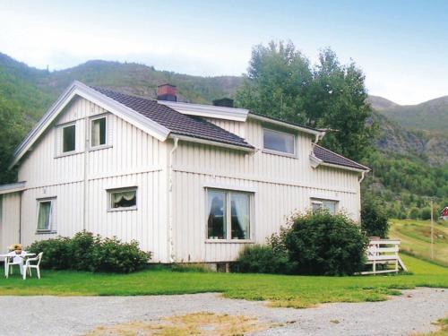 Three-Bedroom Holiday home in Hemsedal, Hemsedal