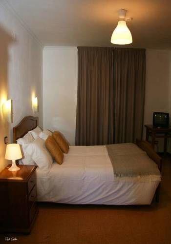 Vinhais Hotel, Vinhais