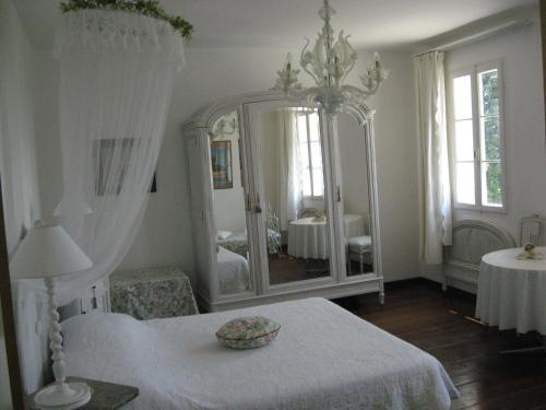 Casa Pace, Venezia