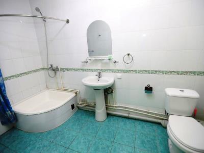 Green House Hotel, Toshkent