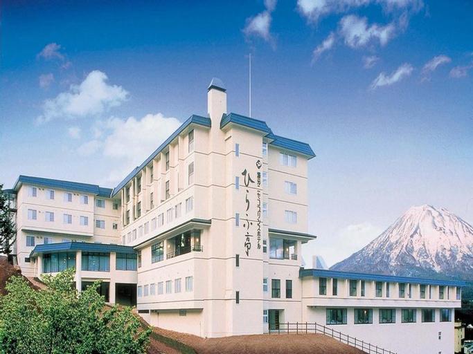 Niseko Prince Hotel Hirafutei, Kutchan