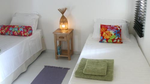 Mirmar Apartments, Caucaia