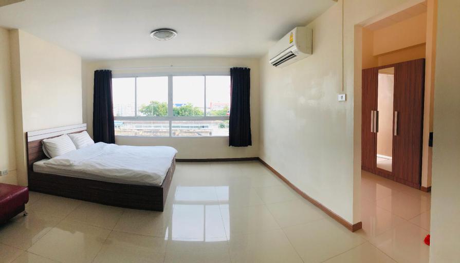 My Room, Muang Ratchaburi