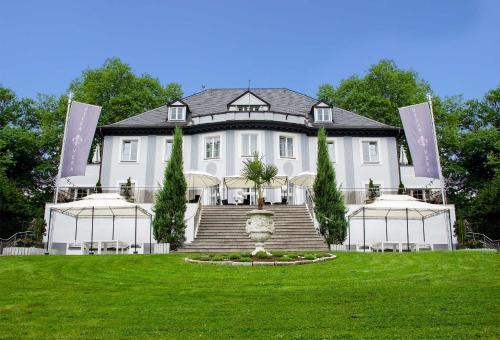 Villa Vera, Ennepe-Ruhr-Kreis