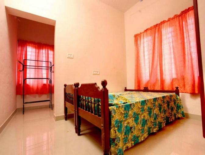 Keerthi Homes, Ernakulam