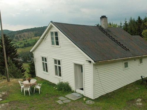 One-Bedroom Holiday home in Hafslo, Luster