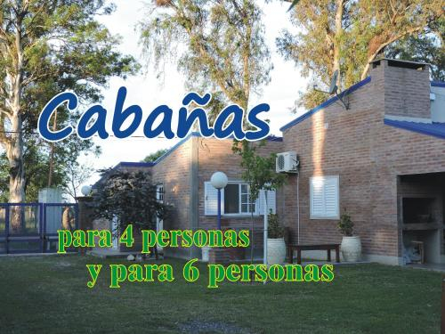 Cabanas Costa Azul, San Jerónimo