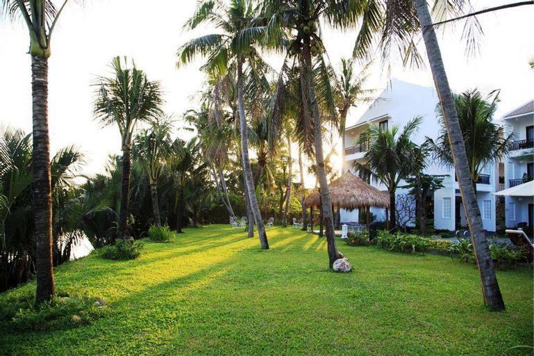 Hoi An Waterway Resort, Hội An