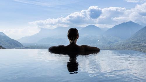Hotel Gartner, Bolzano
