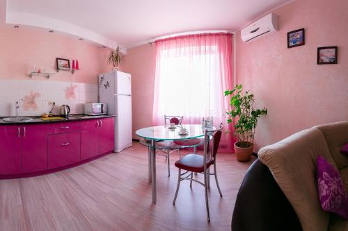 Apartment Sportivnaya Ulitsa, Stavropol'skiy rayon