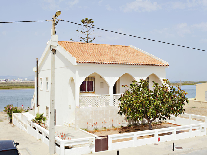 Faro Beach Apartments, Faro