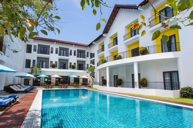ÊMM Hotel Hoi An, Hội An