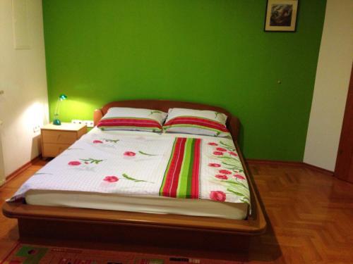 Guest House Seperic, Jastrebarsko