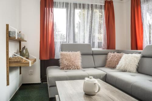 Hotel Konopiste Nova Myslivna, Benešov