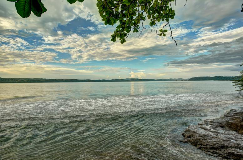 Planet Hollywood Beach Resort Costa Rica AI, Liberia