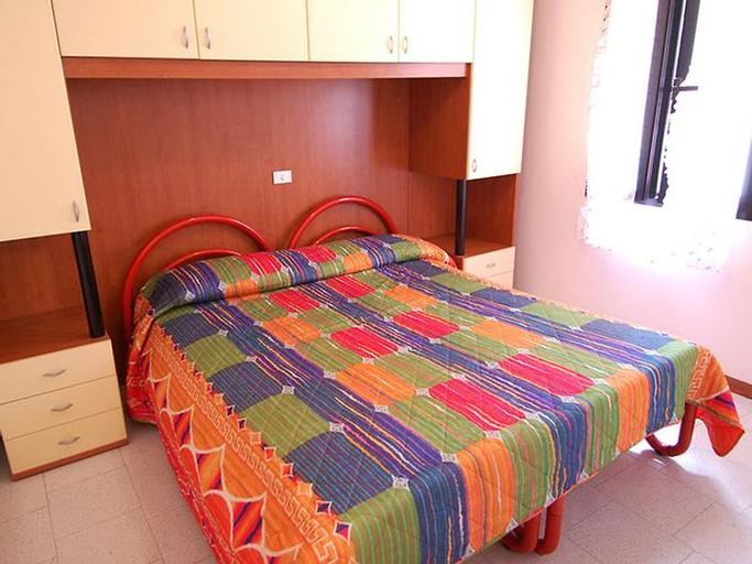 Germana 6/8 - Two Bedroom, Rovigo