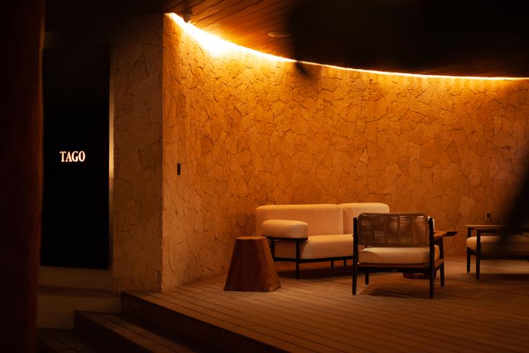 Tago Tulum by G Hotels, Cozumel
