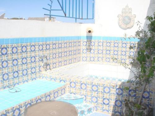 Dar Warda, Bizerte Nord