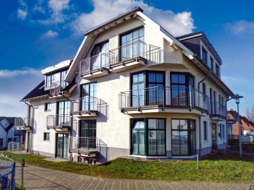 Haus Weida, Vorpommern-Rügen