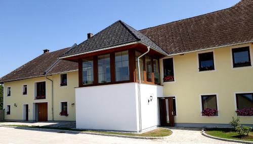 Gastehaus Watschinger, Wels Land