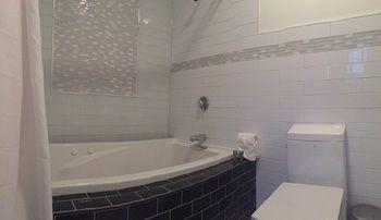 Nova Suites Boston Quincy, Norfolk