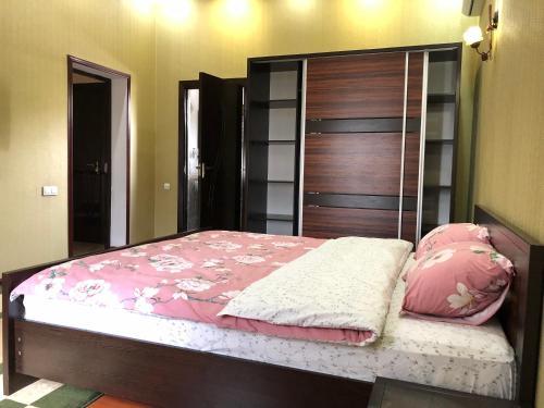 Guest House Rosa Samara, Tashkent City