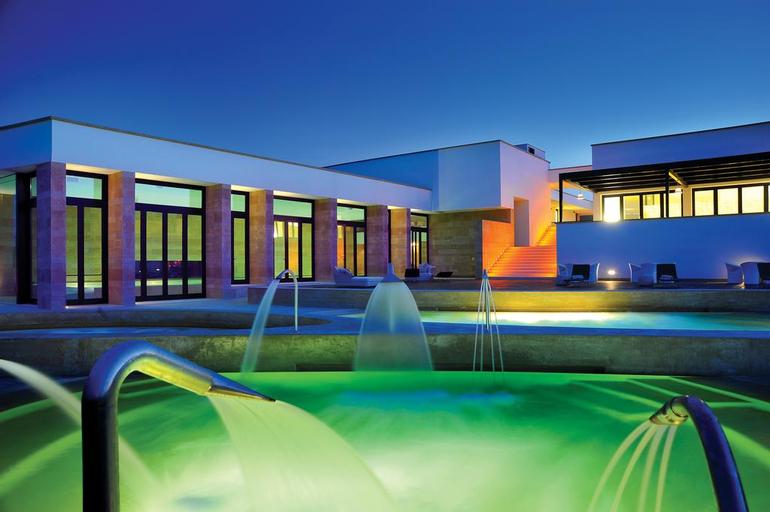 Verdura Resort A Rocco Forte Hotel, Agrigento