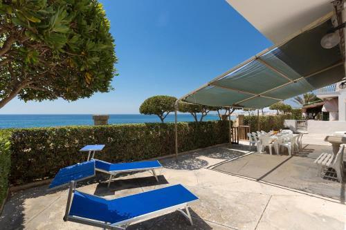 Casa Magnolia - PT, Lecce